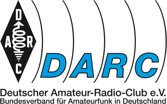 DARC-Logo_Farbe.png