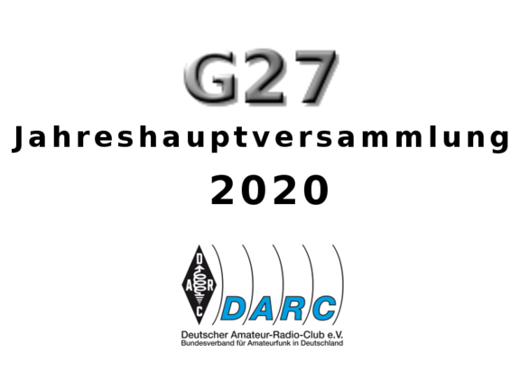 JHV2020.png